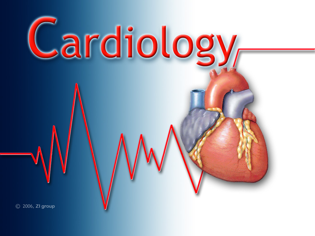 Exactly what is a Cardiologist 1